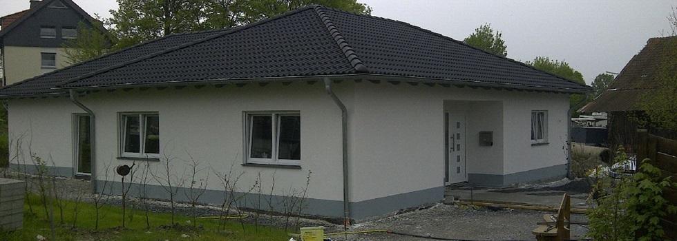 satteldach 45 grad satteldach alle infos zur beliebtesten dachform inkl satteldach 45 grad. Black Bedroom Furniture Sets. Home Design Ideas